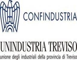 confUnindustria
