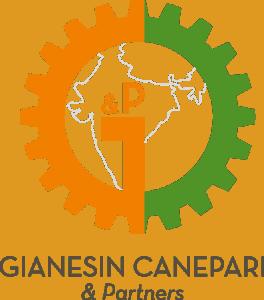 logoindia