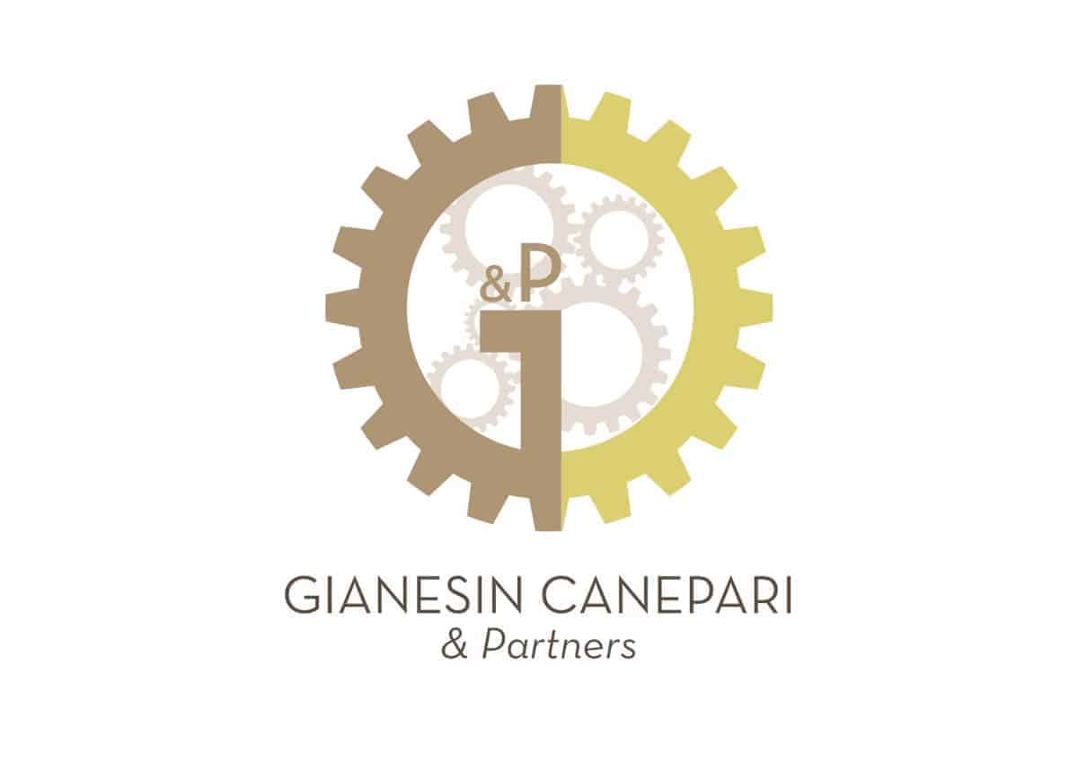 Gianesin, Canepari and Partners