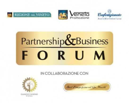 Internazionalizzazione, per PMI che crescono! Evento gratuito per imprenditori e manager