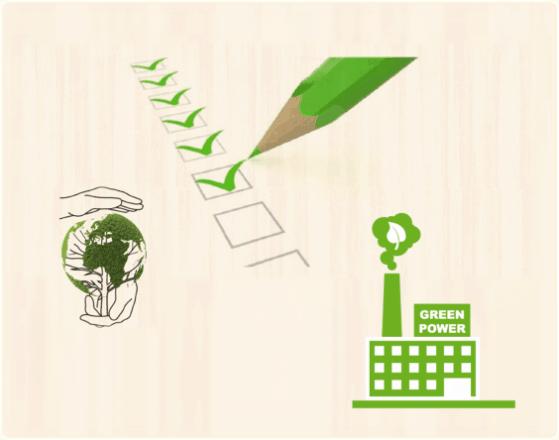 La fabbrica a 0 emissioni: sogno o realtà? I risultati del sondaggio alle PMI Venete