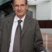 Lino Canepari