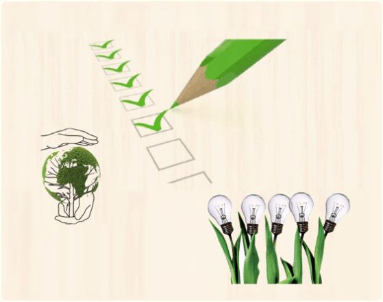 Quanto Green sei…nello sviluppo prodotto? Vediamo i risultati del sondaggio!