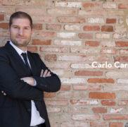 Carlo Carestia