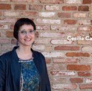 Cecilia Canciani