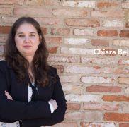 Chiara Bellavitis