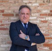 Diego D'Ermoggine
