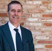 Gaetano Cocco