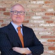 Nicola Gianesin
