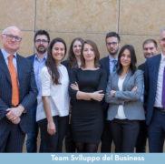 Team_SviluppoBusiness_GC&P