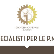cartoline_2016_stampa_ita-1