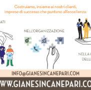 cartoline_2016_stampa_ita-2