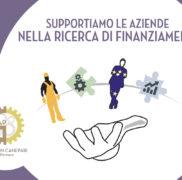 cartoline_2016_stampa_ita-9