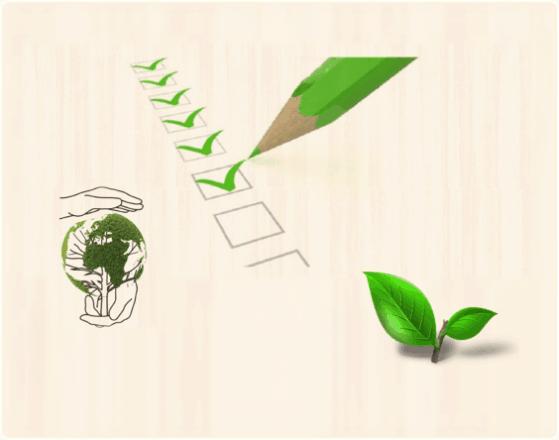 Perché essere Green? Le risposte delle aziende