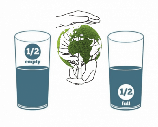 Ambiente e Veneto: bicchiere mezzo pieno o mezzo vuoto?