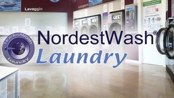 NordestWash Laundry: da Asolo, all'Italia, all'estero… con strategia!