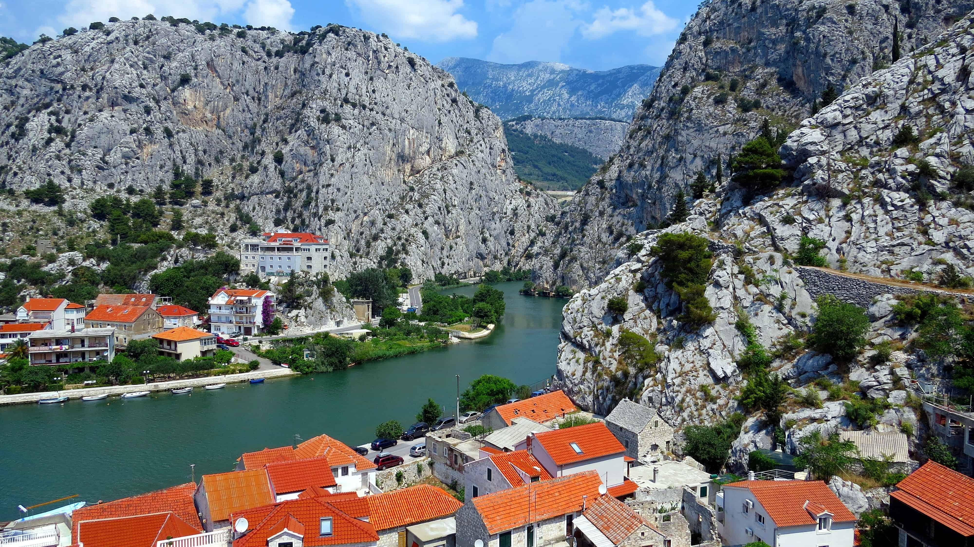 opportunità di business in croazia