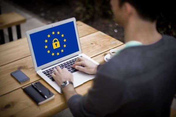 Il metodo GDPR Done: il D.P.O, Data Protection Officer, chi è e perchè dovrebbe servirti