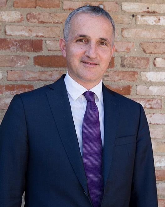 Alberto Canepari