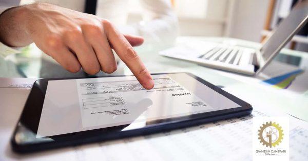 Fatturazione Elettronica: occasione unica per snellire i processi amministrativi