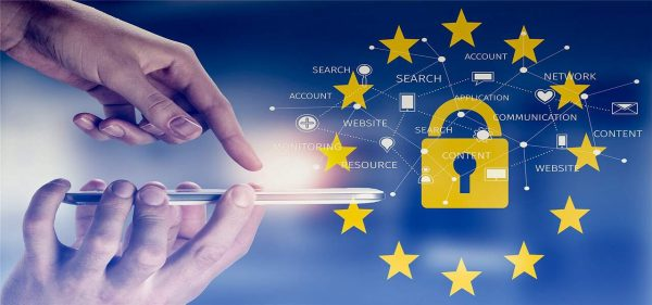 GDPR-DONE: GC&P and Legal firm Marzotto assist SMEs to abide by the new general European Regulation on data protection