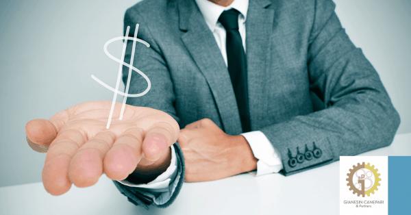 Vendere in Germania: I tuoi clienti ti pagano con precisione teutonica?