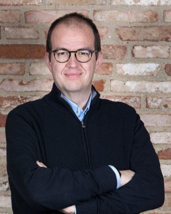 Riccardo Bressan