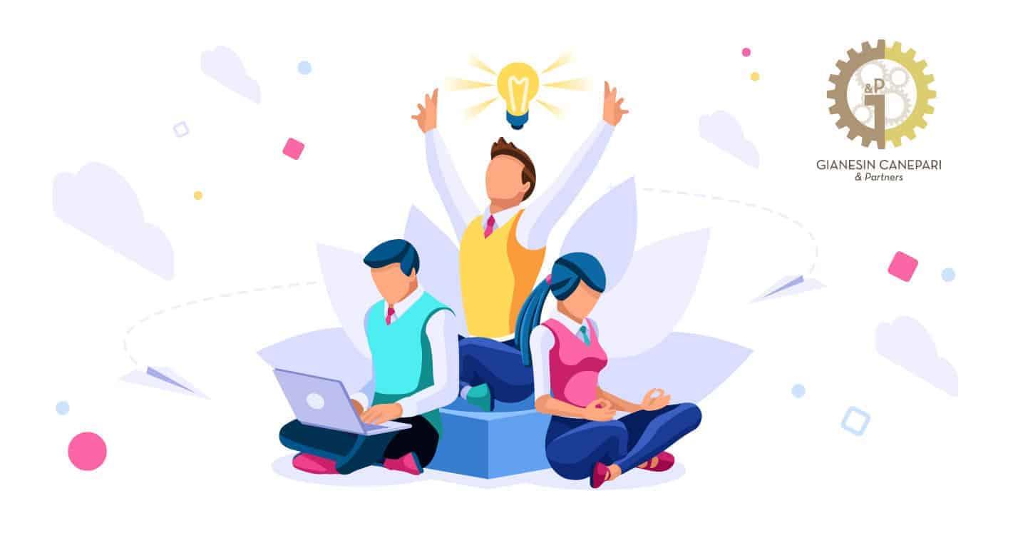 Favorire l'innovazione delle PMI è possibile con il Voucher per l'Innovation Manager