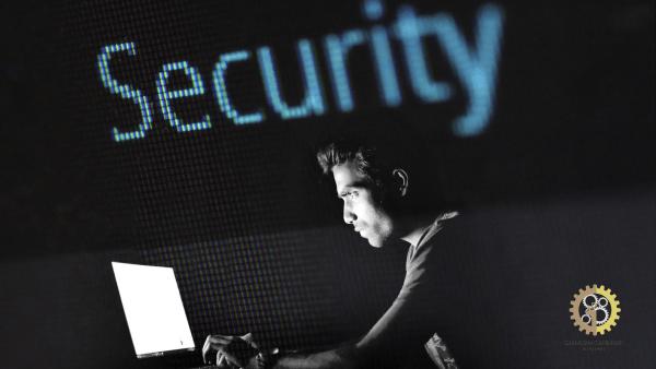 GC&P pensa alla tua sicurezza: continua online la formazione dei tuoi collaboratori