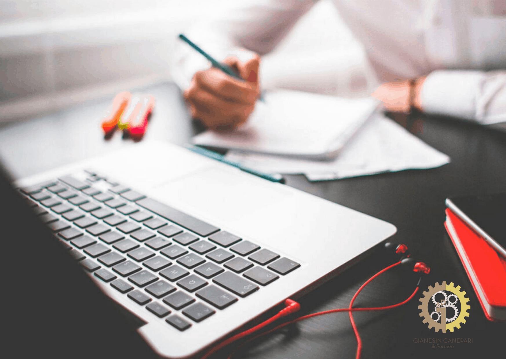 Formazione online: siamo ad un punto di svolta?