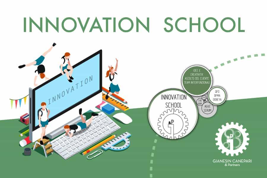 Innovation School