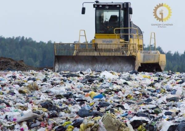 Lean & green: un metodo scientifico per gestire e ridurre i rifiuti