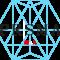 GC&P tra i soci fondatori di Prisma M&A – Mergers & Acquisitions