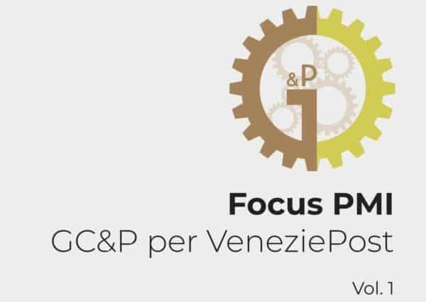 Focus PMI Ebook Gratuito