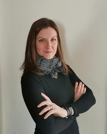 Carla Minarini