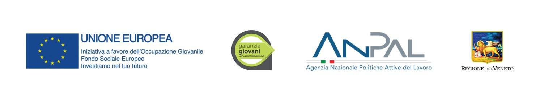 Garanzia Giovani Junior Export Manager