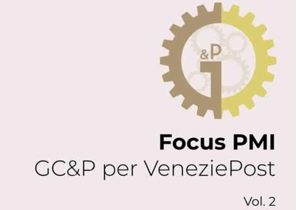 Focus PMI Vol. 2 Ebook Gratuito